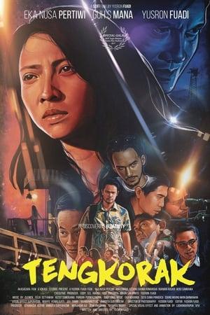 Nonton Film Tengkorak (2018) Sub Indo - Rebahan 21
